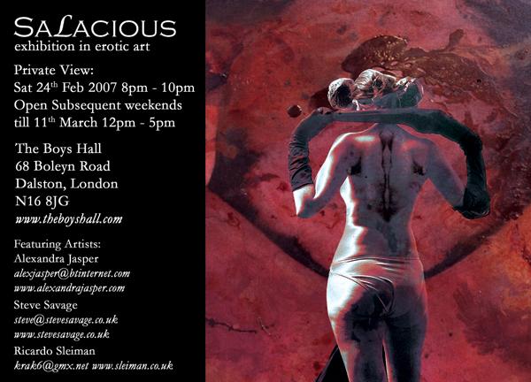 salacious_exhibition